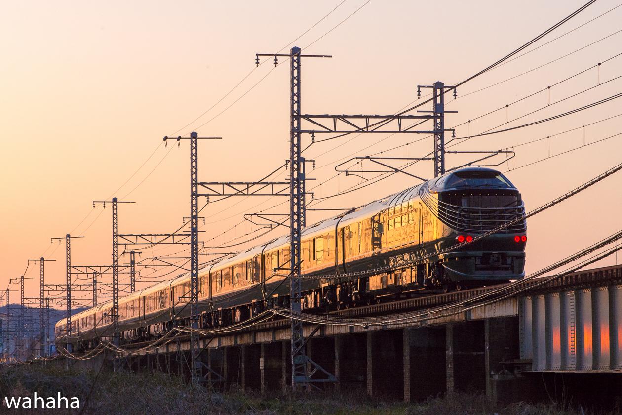 290303ichikawa_mizukaze-10.jpg