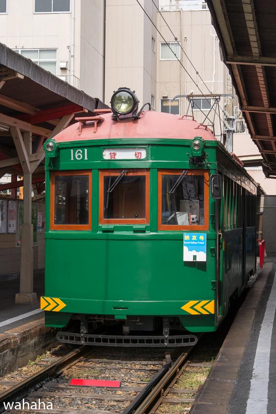 290305tetsutomo-8.jpg