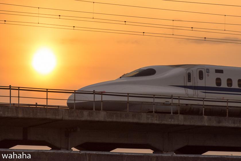290318kanagasaki_sinkansen-1.jpg