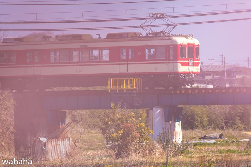 290402sintetsu_ichibaono-1.jpg