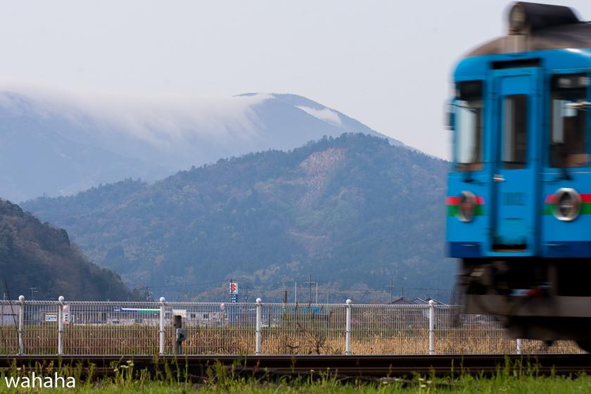 290416tantetsu-6b.jpg