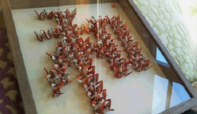 折り紙 和