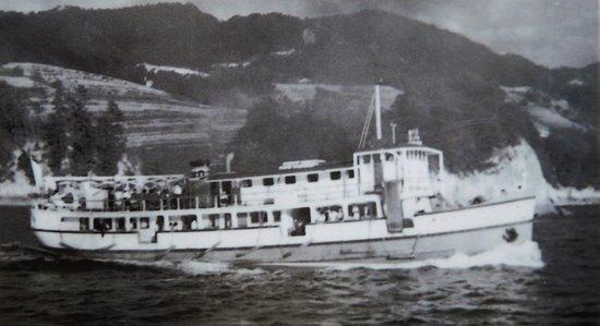 s-DSCN2070 (2)