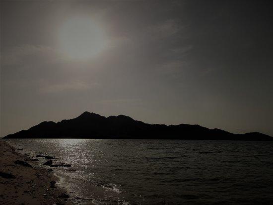 s-2012-12-07 002 061 (2)