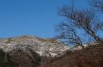 2.山の雪化粧-13D 1702qtc