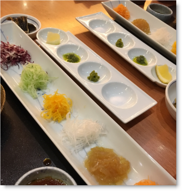 image夕食④