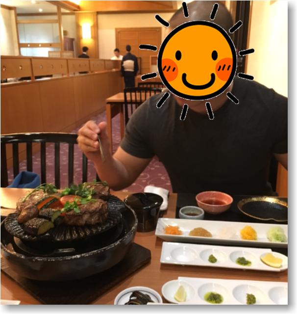 image夕食③研仁