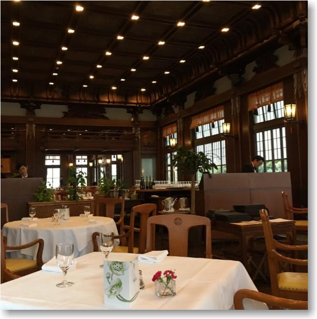 image富士屋ホテル②