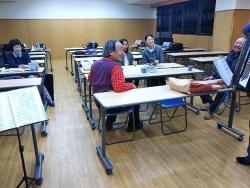 広島アコーディオン教室20170420