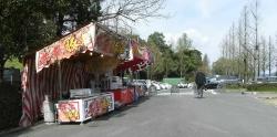 鏡山公園で散歩20170416-02