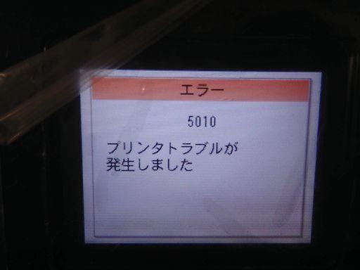 P3302734.jpg