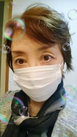 ☆彡yukari☆彡