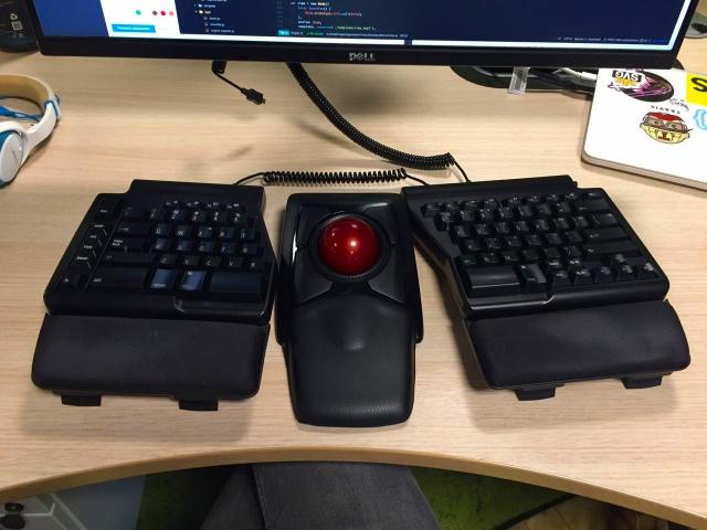 Expert_Mouse_Wireless_23.jpg