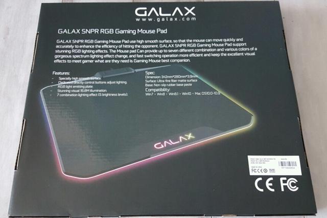 GALAXSNPR_RGB_02.jpg