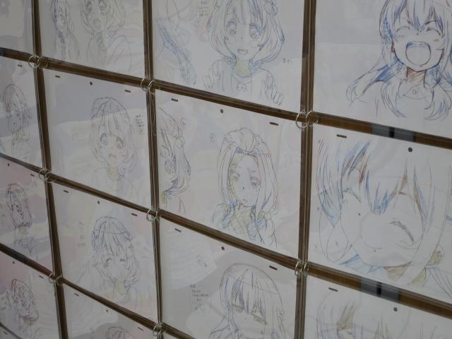 Girlish_Number_Exhibition_11.jpg