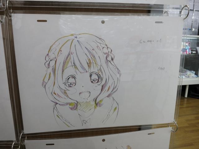 Girlish_Number_Exhibition_21.jpg