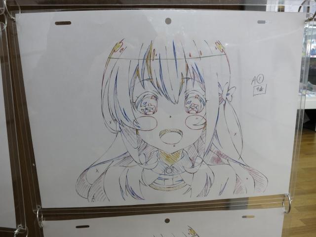 Girlish_Number_Exhibition_22.jpg