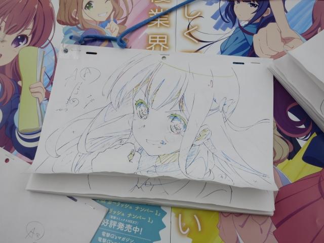 Girlish_Number_Exhibition_28-.jpg