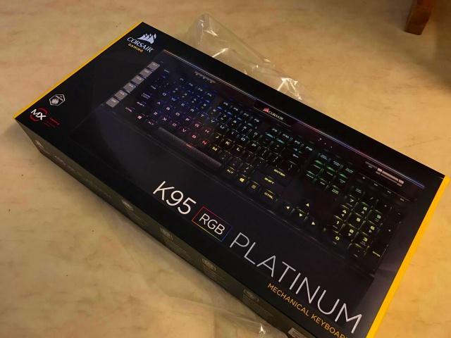 K95_RGB_Platinum_01.jpg