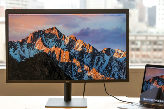 LG_UltraFine_5K_Display_14.jpg