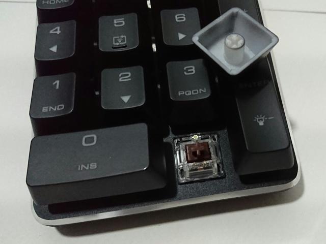 Magicforce_21-Key_05.jpg