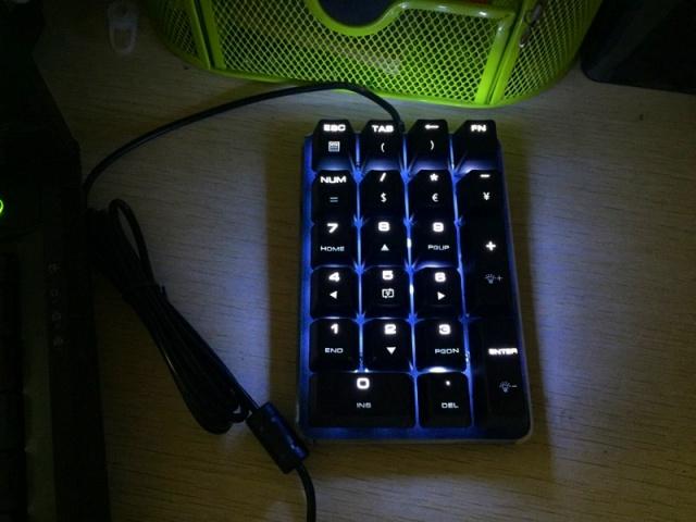 Magicforce_21-Key_07.jpg