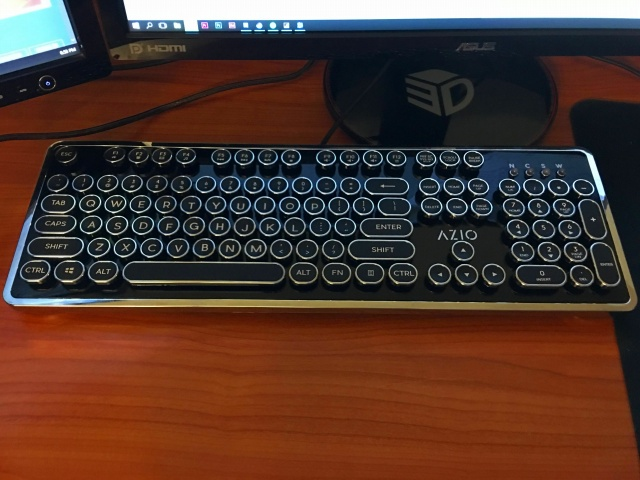 Mechanical_Keyboard90_12.jpg