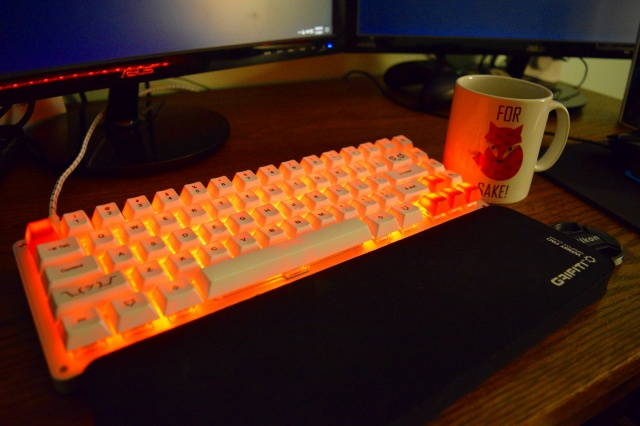 Mechanical_Keyboard90_13.jpg