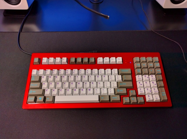 Mechanical_Keyboard90_18.jpg