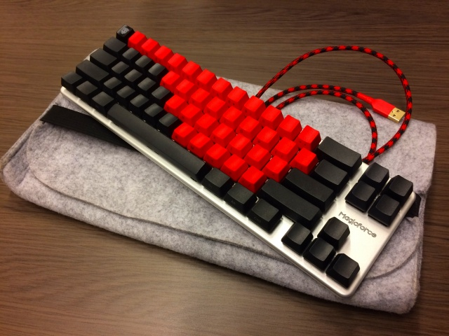 Mechanical_Keyboard90_19.jpg