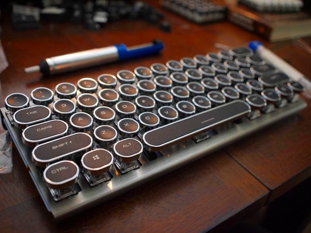 Mechanical_Keyboard90_26.jpg
