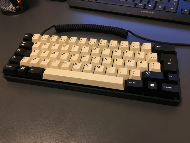 Mechanical_Keyboard90_28.jpg