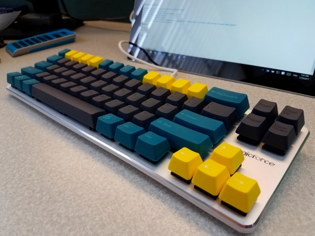 Mechanical_Keyboard90_29.jpg