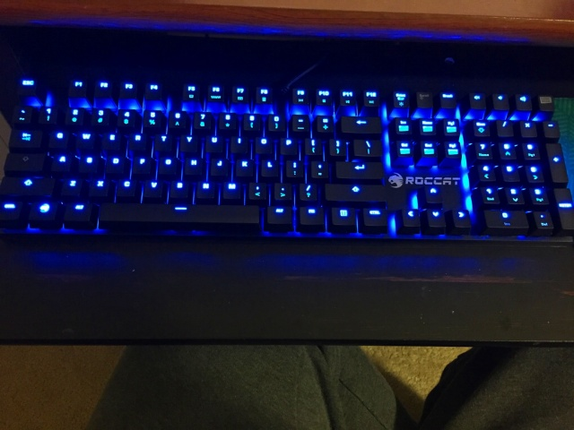 Mechanical_Keyboard90_32.jpg