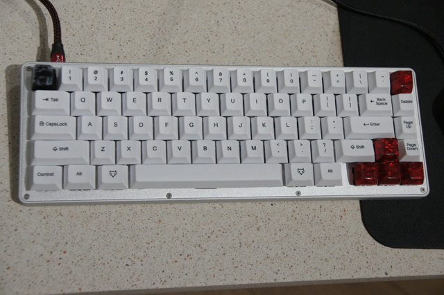 Mechanical_Keyboard90_33.jpg