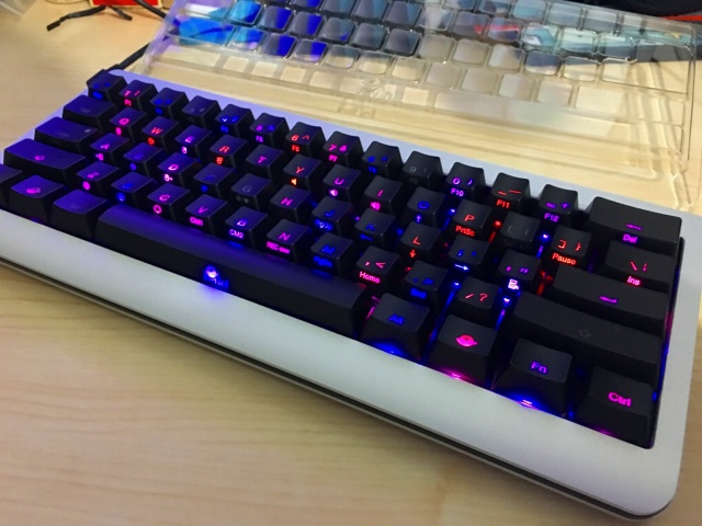 Mechanical_Keyboard90_36.jpg