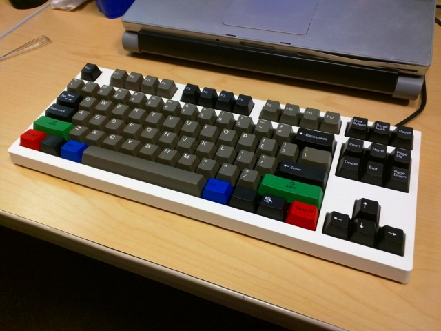 Mechanical_Keyboard90_44.jpg