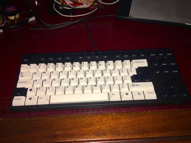 Mechanical_Keyboard90_50.jpg