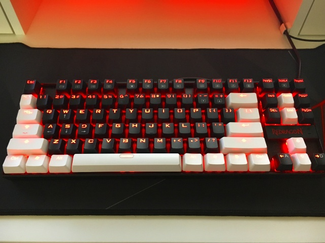 Mechanical_Keyboard90_52.jpg