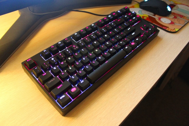 Mechanical_Keyboard90_54.jpg