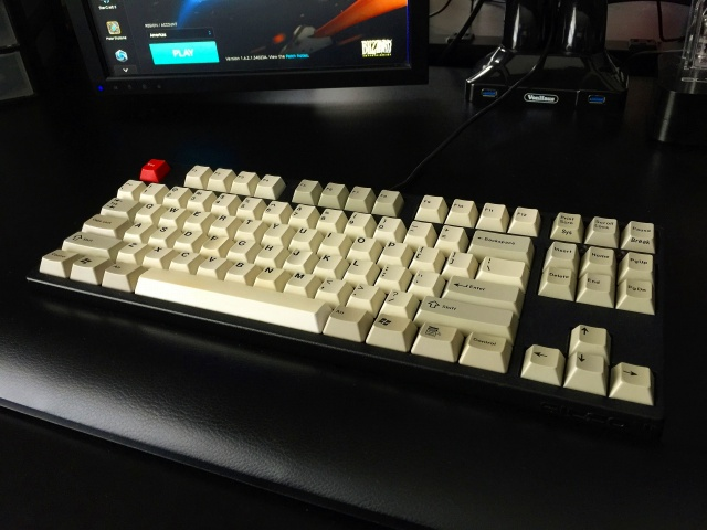 Mechanical_Keyboard90_65.jpg