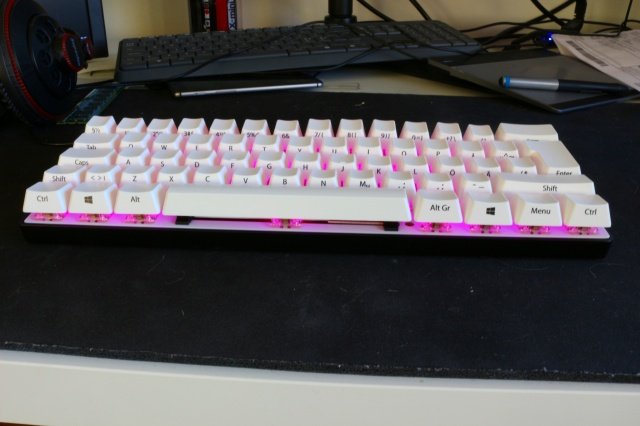 Mechanical_Keyboard90_91.jpg
