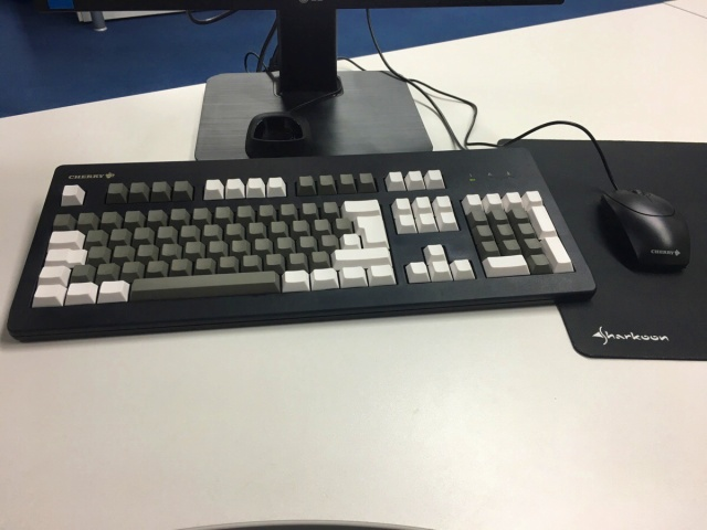 Mechanical_Keyboard90_98.jpg