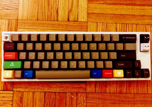 Mechanical_Keyboard91_04.jpg