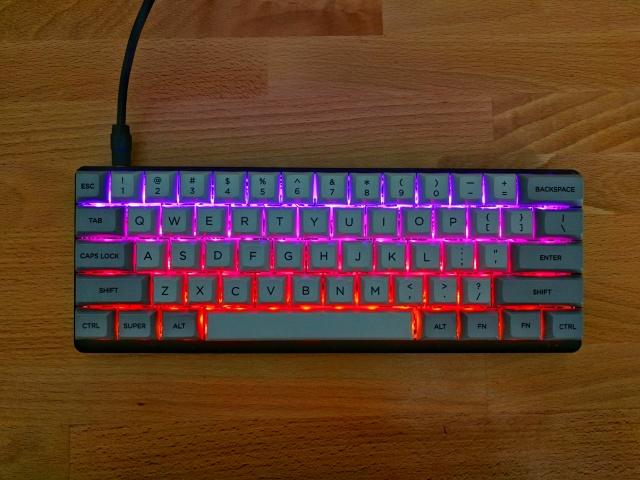 Mechanical_Keyboard91_08.jpg