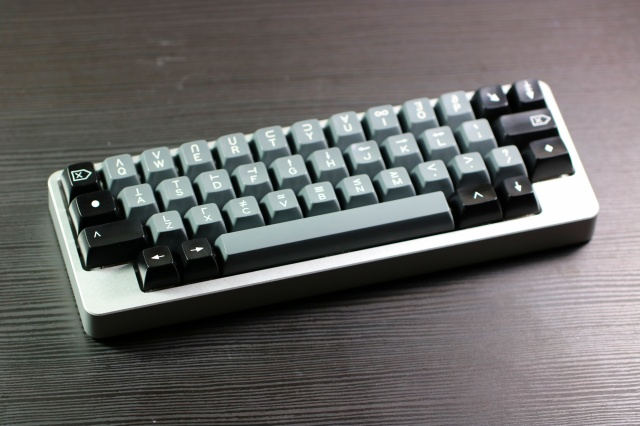 Mechanical_Keyboard91_34.jpg