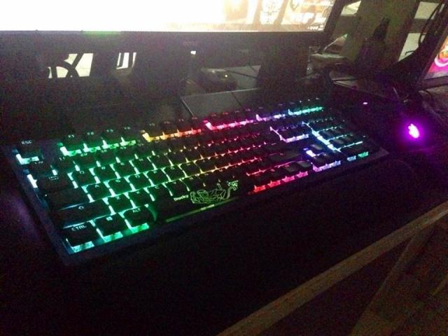 Mechanical_Keyboard91_47.jpg