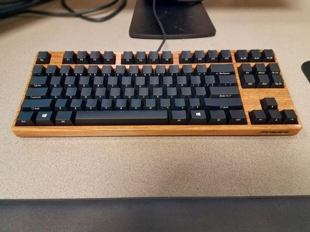 Mechanical_Keyboard91_48.jpg
