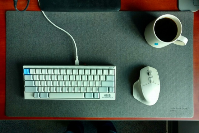Mechanical_Keyboard91_49.jpg
