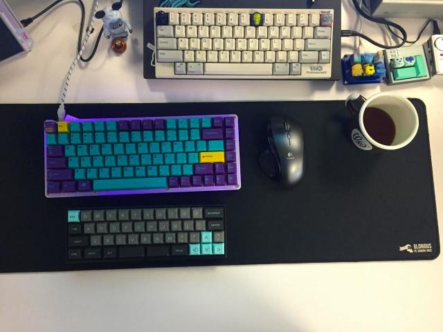 Mechanical_Keyboard91_50.jpg